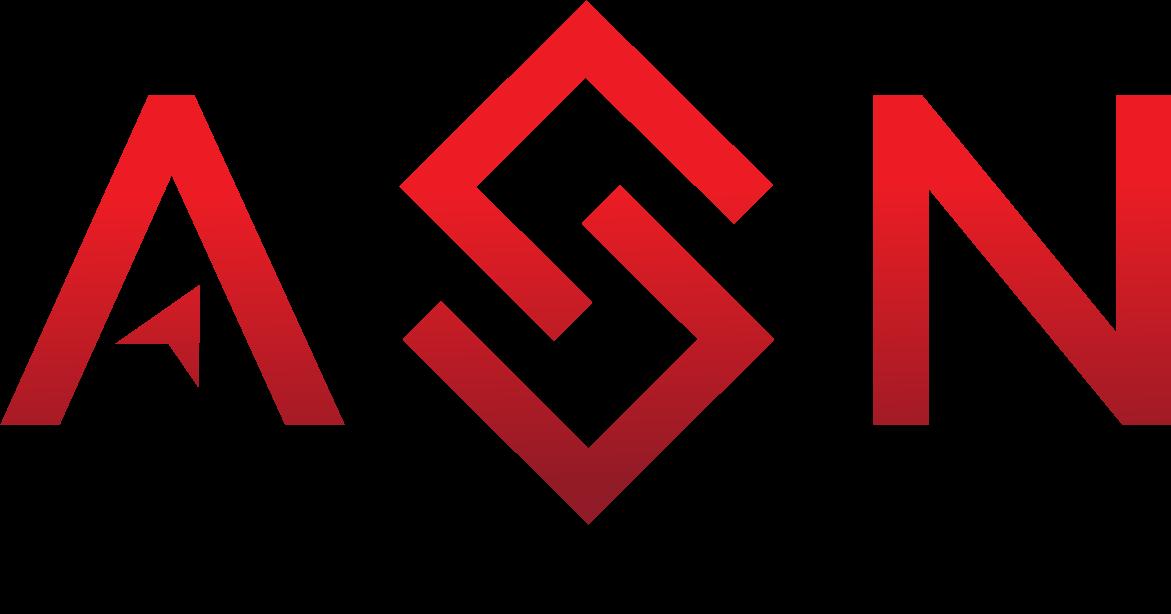 Logo ASN Inc