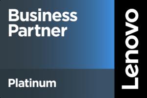 Lenovo Partner Platinum