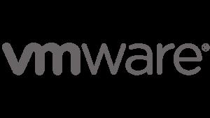 ASN VMware logo