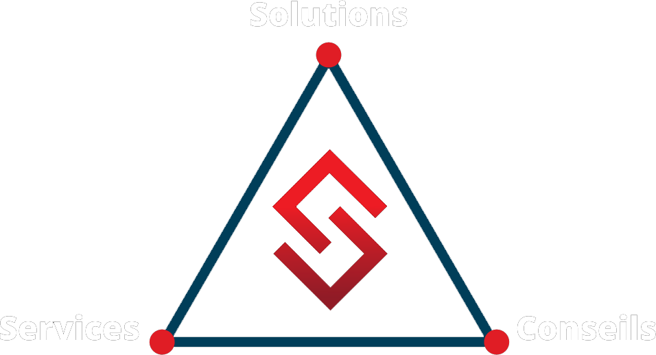 ASN Solutions Services Conseils