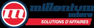 ASN Millenium Micro